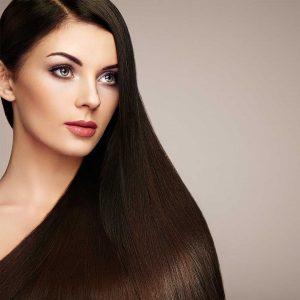 Le cinque cose da fare per mantenere lucidi i capelli